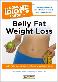 Complete Guide to Belly Fat Weight Loss