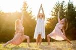 Krystyn_Yoga_Pearl_003