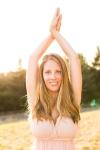 yoga_pearl_stark_photography_136