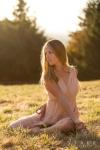 yoga_pearl_stark_photography_138