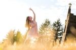 yoga_pearl_stark_photography_140