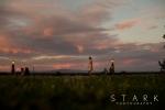 yoga_pearl_stark_photography_224