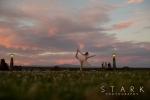 yoga_pearl_stark_photography_227
